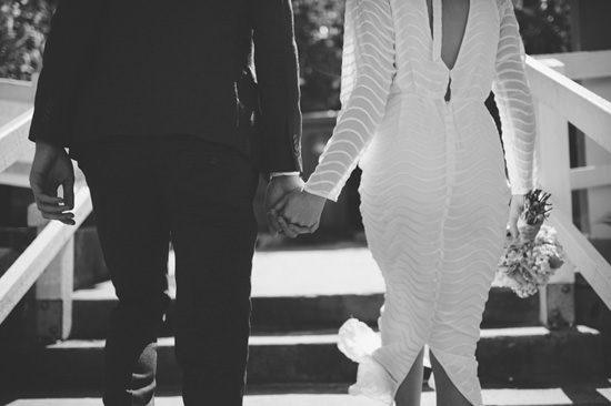 Intimate Coogee Beach Wedding018