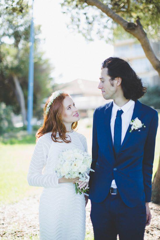 Intimate Coogee Beach Wedding026