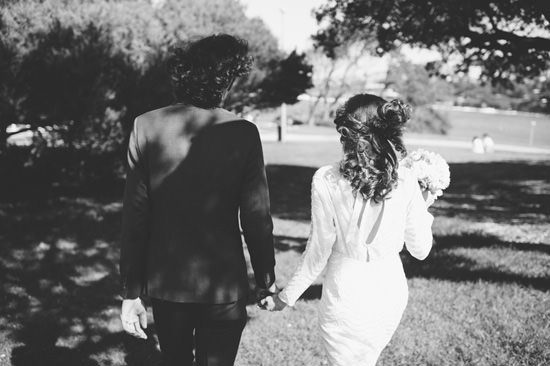 Intimate Coogee Beach Wedding028