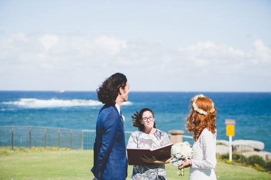 Intimate Coogee Beach Wedding031