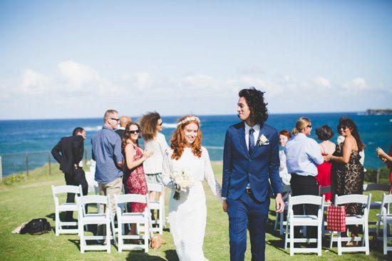 Intimate Coogee Beach Wedding050