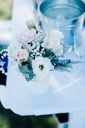Intimate Coogee Beach Wedding056
