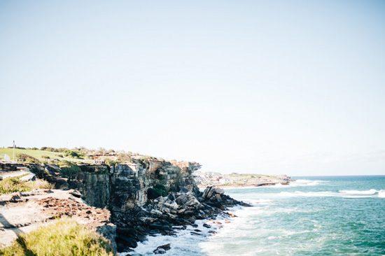 Intimate Coogee Beach Wedding082