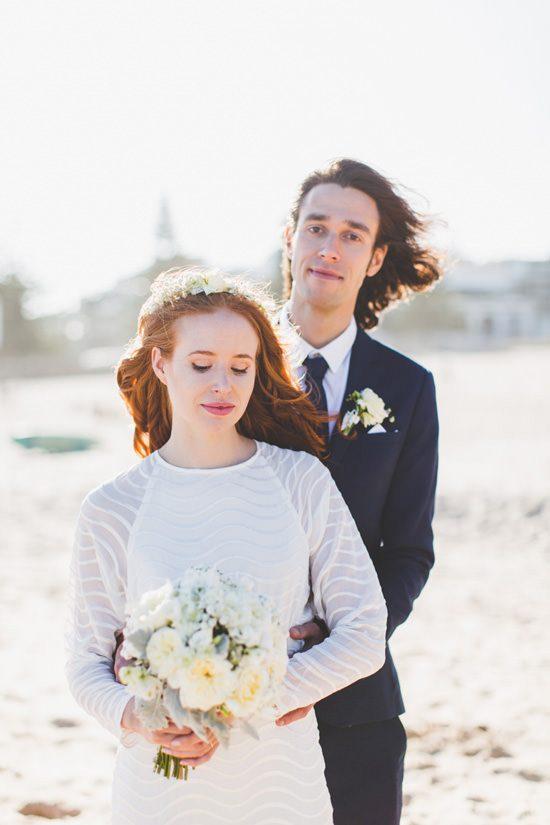 Intimate Coogee Beach Wedding112