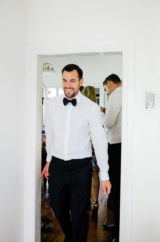 Italian Abbotsford Convent Wedding026
