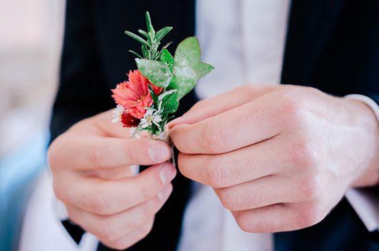 Italian Abbotsford Convent Wedding029