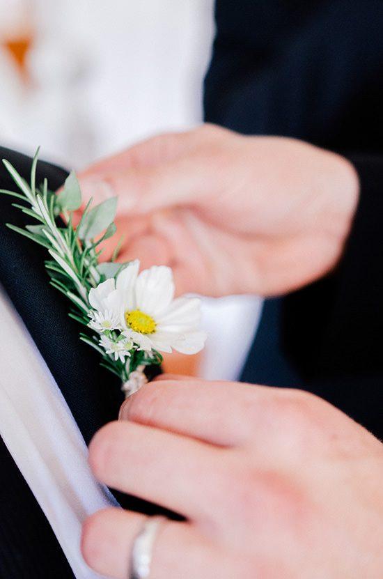 Italian Abbotsford Convent Wedding030