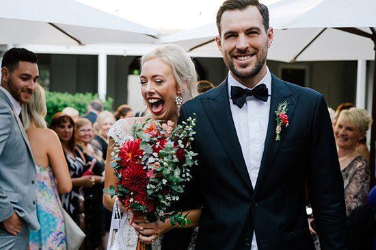 Italian Abbotsford Convent Wedding068