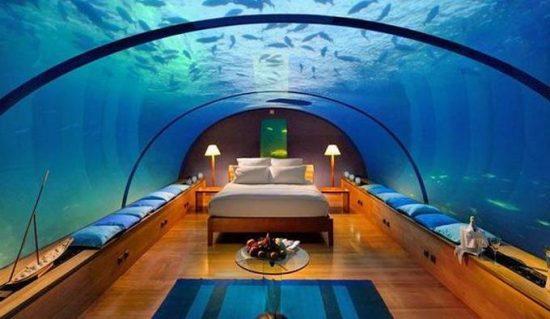 jules-undersea-lodge-florida