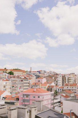 Lisbon Destination Wedding005