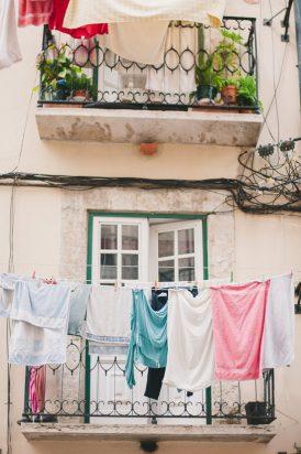 Lisbon Destination Wedding016