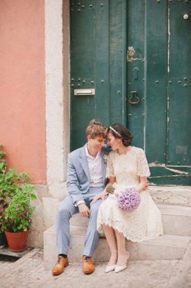 Lisbon Destination Wedding019