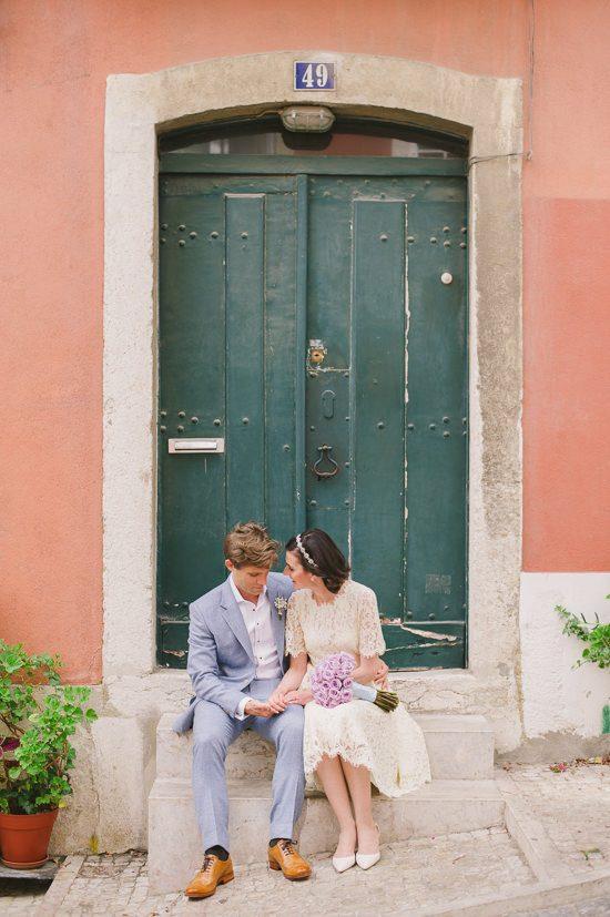 Lisbon Destination Wedding021