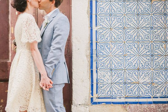 Lisbon Destination Wedding023