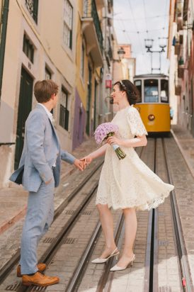 Lisbon Destination Wedding027