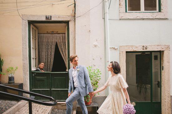 Lisbon Destination Wedding030