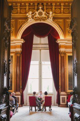 Lisbon Destination Wedding038