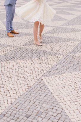 Lisbon Destination Wedding046