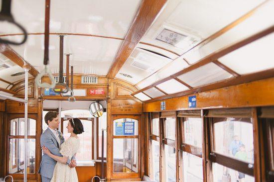 Lisbon Destination Wedding053