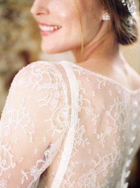 Luminous Industrial Bridal Style020