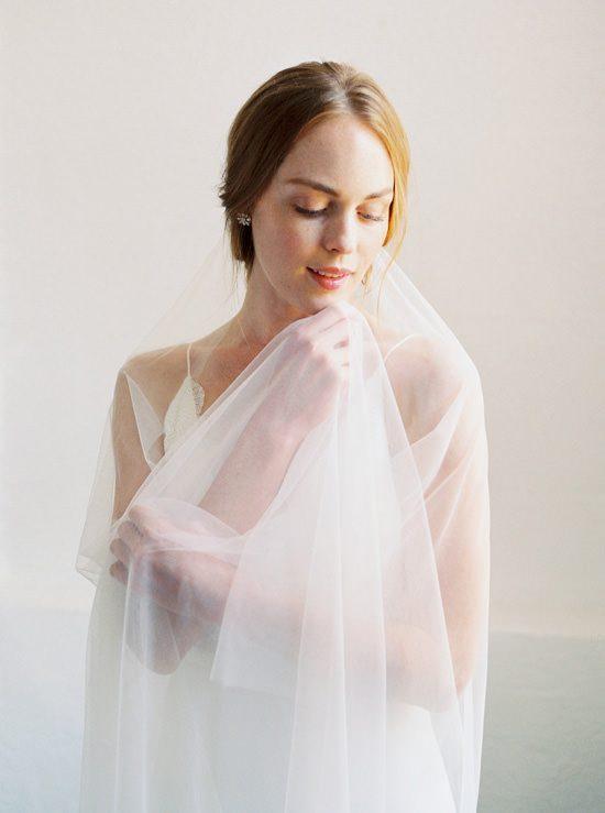 Luminous Industrial Bridal Style053