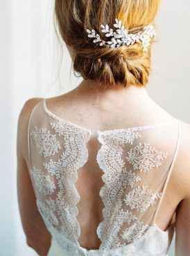 Luminous Industrial Bridal Style059