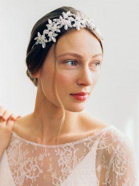 Luminous Industrial Bridal Style066