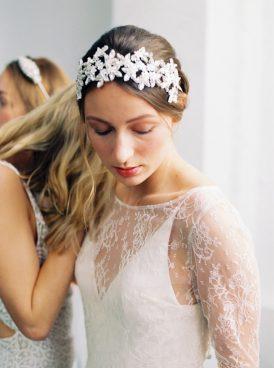 Luminous Industrial Bridal Style103