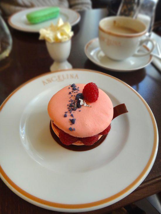 Paris treats2