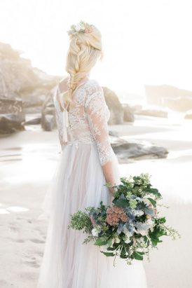 Pastel Beach Wedding Inspiration014