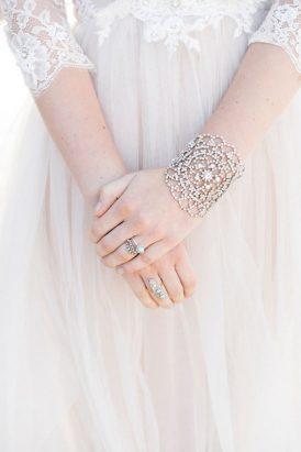Pastel Beach Wedding Inspiration016
