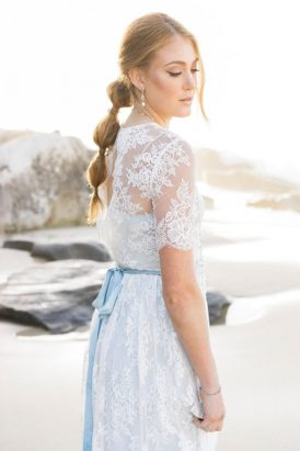Pastel Beach Wedding Inspiration021