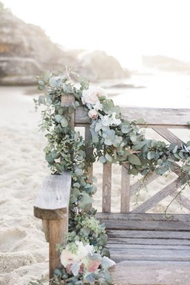 Pastel Beach Wedding Inspiration033