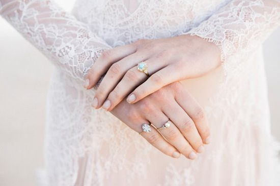 Pastel Beach Wedding Inspiration050