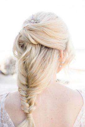Pastel Beach Wedding Inspiration053