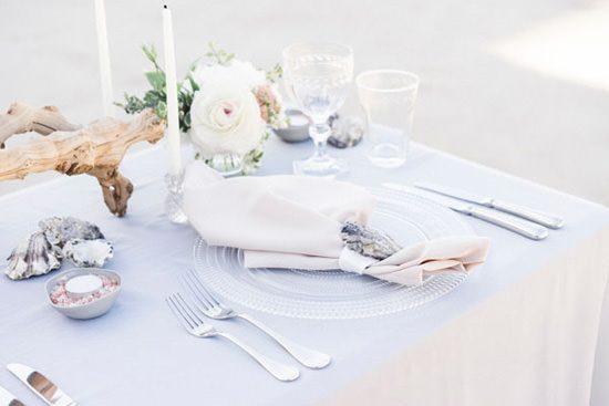 Pastel Beach Wedding Inspiration062