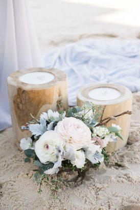 Pastel Beach Wedding Inspiration068