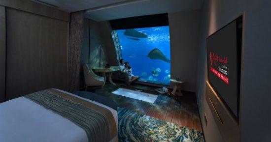 resorts-world-sentosa-ocean-suite