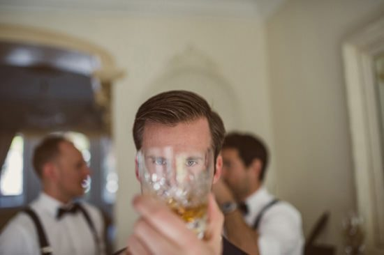 Rustic Adelaide Hills Winery Wedding007