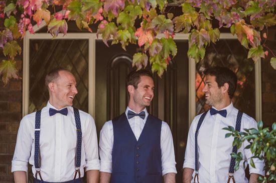 Rustic Adelaide Hills Winery Wedding009