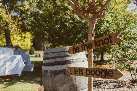 Rustic Adelaide Hills Winery Wedding022