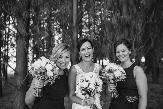 Rustic Adelaide Hills Winery Wedding051