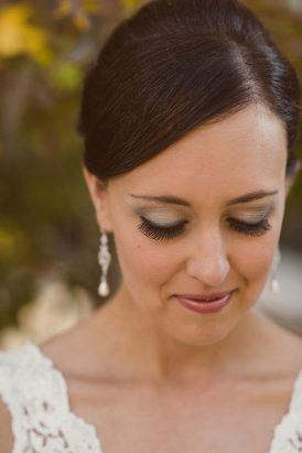 Rustic Adelaide Hills Winery Wedding057