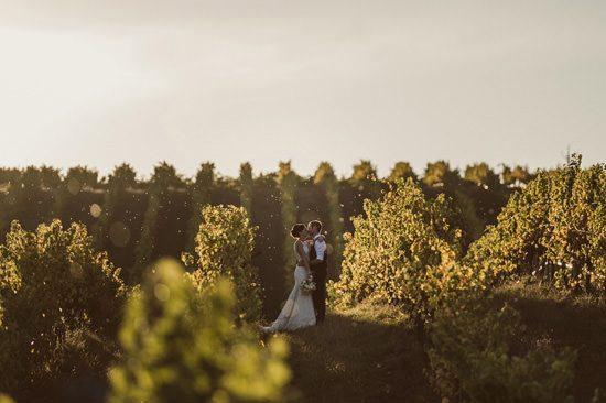 Rustic Adelaide Hills Winery Wedding060