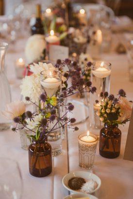 Rustic Adelaide Hills Winery Wedding064