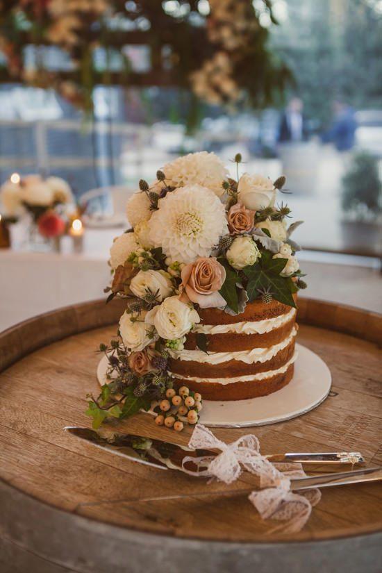 Rustic Adelaide Hills Winery Wedding068