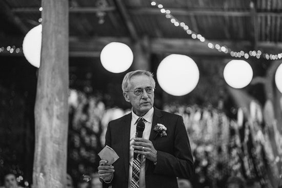 Rustic Adelaide Hills Winery Wedding078