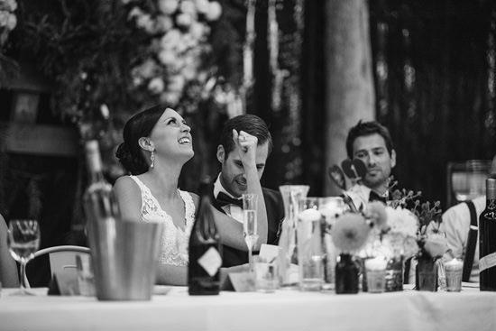 Rustic Adelaide Hills Winery Wedding079