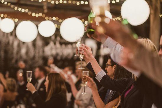 Rustic Adelaide Hills Winery Wedding082