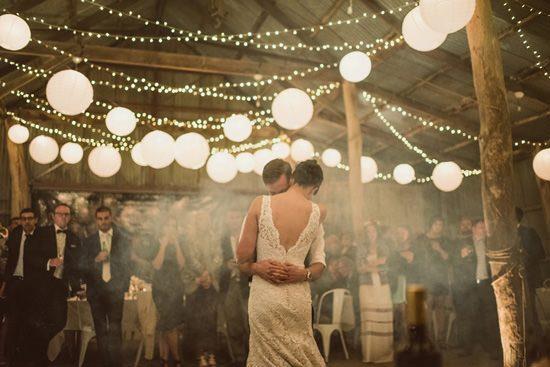 Rustic Adelaide Hills Winery Wedding087